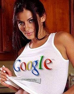 Продвижение сайтов девушка xrumer скачать бесплатно без регистрации